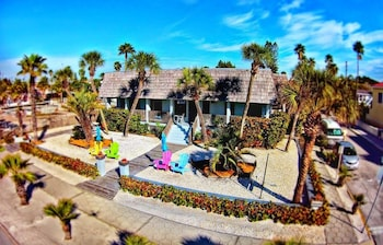 Picture of Sabal Palms Inn in St. Pete Beach