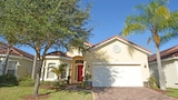 Picture of Rent A Villa Eagle Management Clermont in Clermont