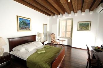 Bild vom SUNce Palace Apartments in Dubrovnik