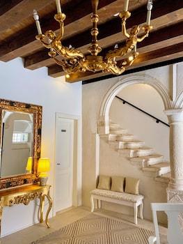 Foto del SUNce Palace Apartments en Dubrovnik (y alrededores)
