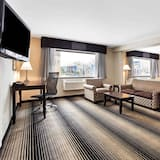 Executive Room, 1 King Bed, Non Smoking - Guest Room