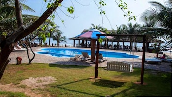 Picture of Xom Chai Resort in Phan Thiet