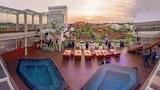 Choose This Luxury Hotel in Legian