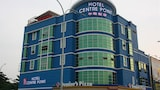 Bild vom Hotel Centre Point Tampin in Tampin