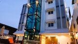 Hotell i Hua Hin