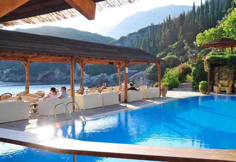 Blue Princess Beach Resort - All Inclusive, Kérkyra