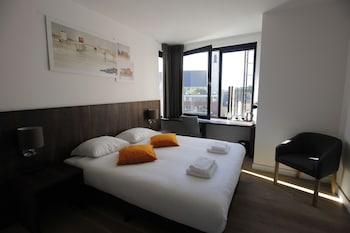 Picture of Hotel Elisabeth in Mechelen