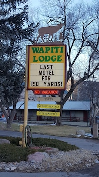 Picture of The Wapiti Lodge in Durango