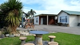 Lakes Entrance accommodation photo