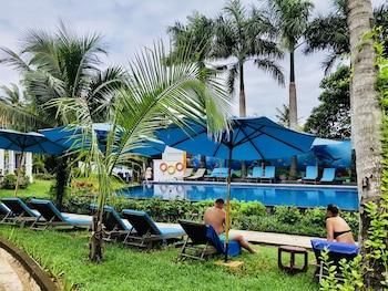 Bild vom Terrace Resort in Phú Quốc