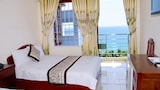 Choose This Cheap Hotel in Nha Trang
