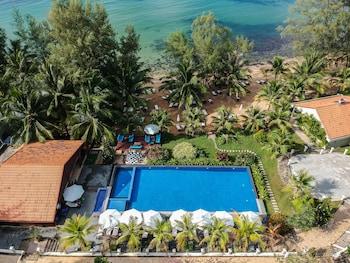 Φωτογραφία του Sea Sense Resort, Που Κουόκ