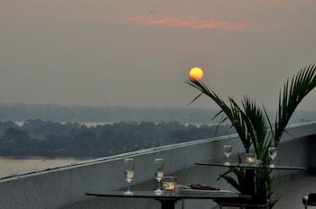 Fotografia do Keys Select Kochi - By Lemon Tree Hotels em Ernakulam