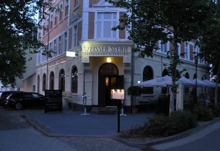 da Marcello Restaurant & Pension, Markkleeberg