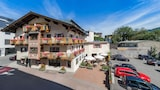 Hotel , Zell am See