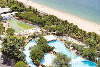 Fotografia do Majestic Star Hotel em Nha Trang (e arredores)