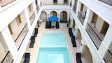 Viesnīcas pilsētā Borakaja,naktsmītnes pilsētā Borakaja,tiešsaistes viesnīcu rezervēšana pilsētā Borakaja