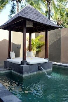 A(z) Villa Lea hotel fényképe itt: Tabanan