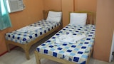 Book this In-room accessibility Hotel in Mandaue