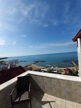 Kuva Fengo Hotel-hotellista kohteessa Trabzon