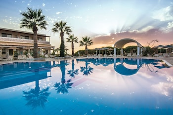 5 Sterne Hotels In Kos Hotels Com