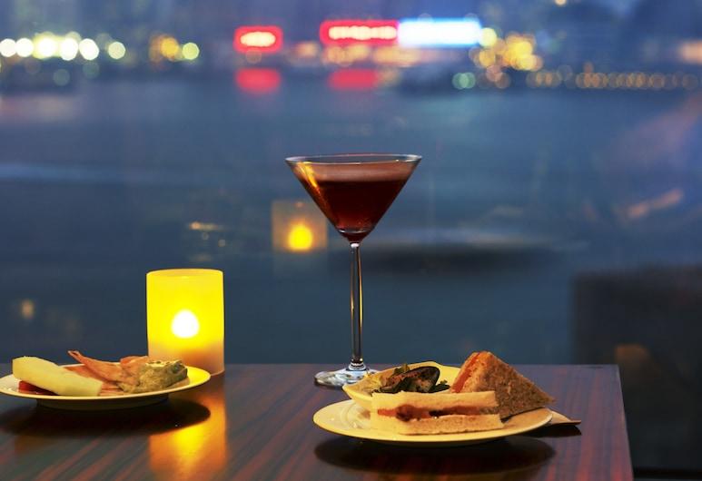 Marriott Hotel Shunde, Foshan, Klub malam