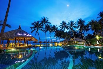 Gambar Muong Thanh Mui Ne Hotel di Phan Thiet