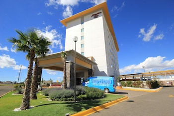 Picture of Hampton Inn by Hilton Silao-Aeropuerto in Silao