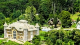 Reserve this hotel in Campos do Jordao, Brazil