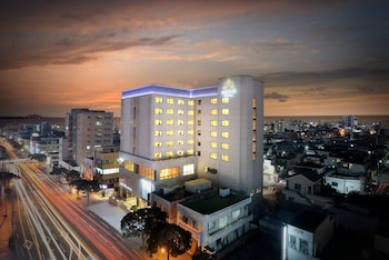 Picture of Astar Hotel in Jeju