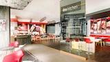 Hotel di Makassar, Akomodasi Makassar, Reservasi Hotel Makassar Online