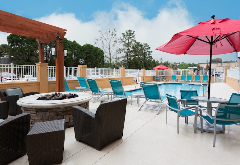 TownePlace Suites by Marriott Gainesville Northwest, Gainesville