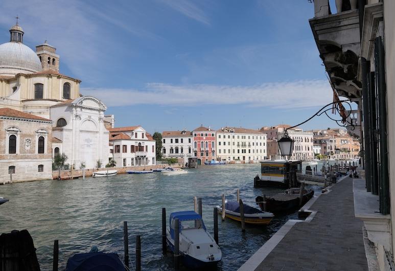 B&B Riva De Biasio, Benátky