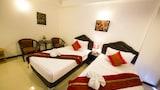 Hotel unweit  in Hua Hin,Thailand,Hotelbuchung