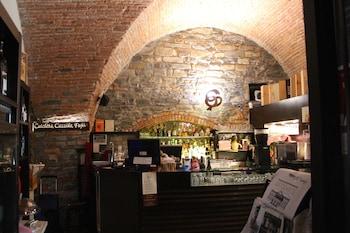 Picture of Le stanze del Lago in Como