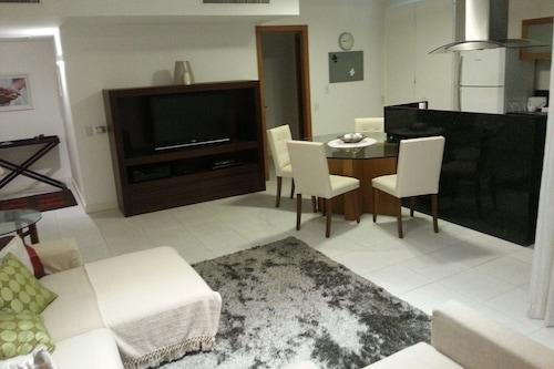 下次公寓服務