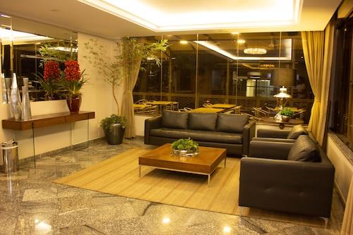 Nohotel