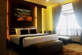 Picture of Bintan Agro Beach Resort & Spa in Bintan