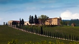 Choose this Country House in Castellina in Chianti - Online Room Reservations