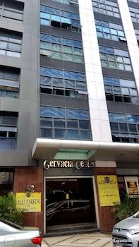Picture of Gervasia Hotel Makati in Makati