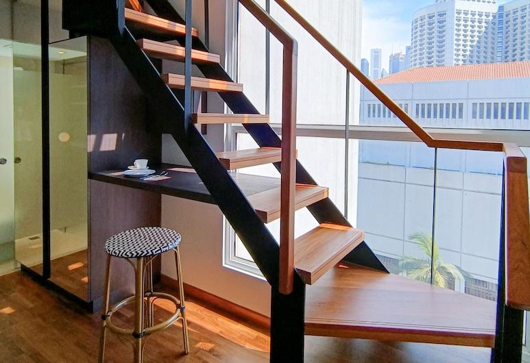 西亞歷史精選公寓飯店 - SG Clean, 新加坡