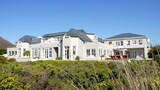 Book this In-room accessibility Hotel in Hermanus