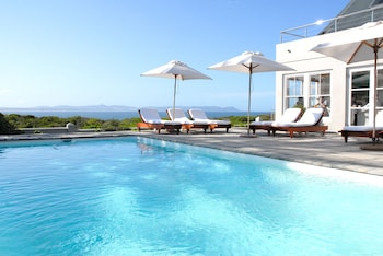 Picture of Ocean Eleven Guest House in Hermanus