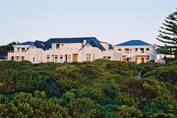 Foto Ocean Eleven Guest House di Hermanus