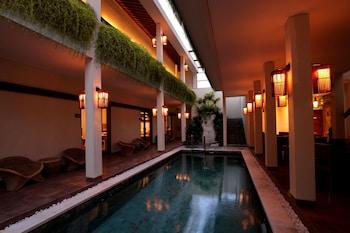 坎古瑟達薩飯店的相片