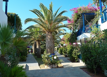 Picture of Stella Village Hotel & Bungalows - All inclusive in Hersonissos