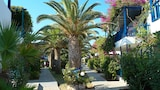 Choose This 3 Star Hotel In Hersonissos