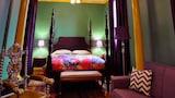 New Orleans hotels,New Orleans accommodatie, online New Orleans hotel-reserveringen