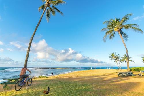 Waikomo