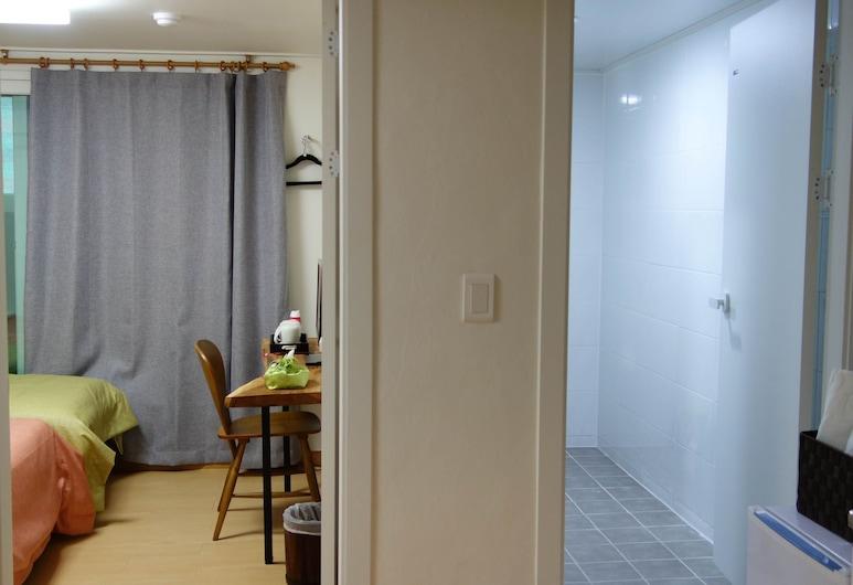 The Haemil Guesthouse, Σεούλ, Family Δωμάτιο, Δωμάτιο επισκεπτών